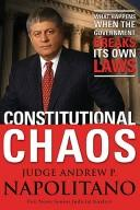 Constitution chaos