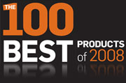 100 best tech products
