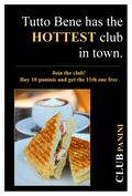 Club Panini Sign 37 inches by 24 inches jpeg