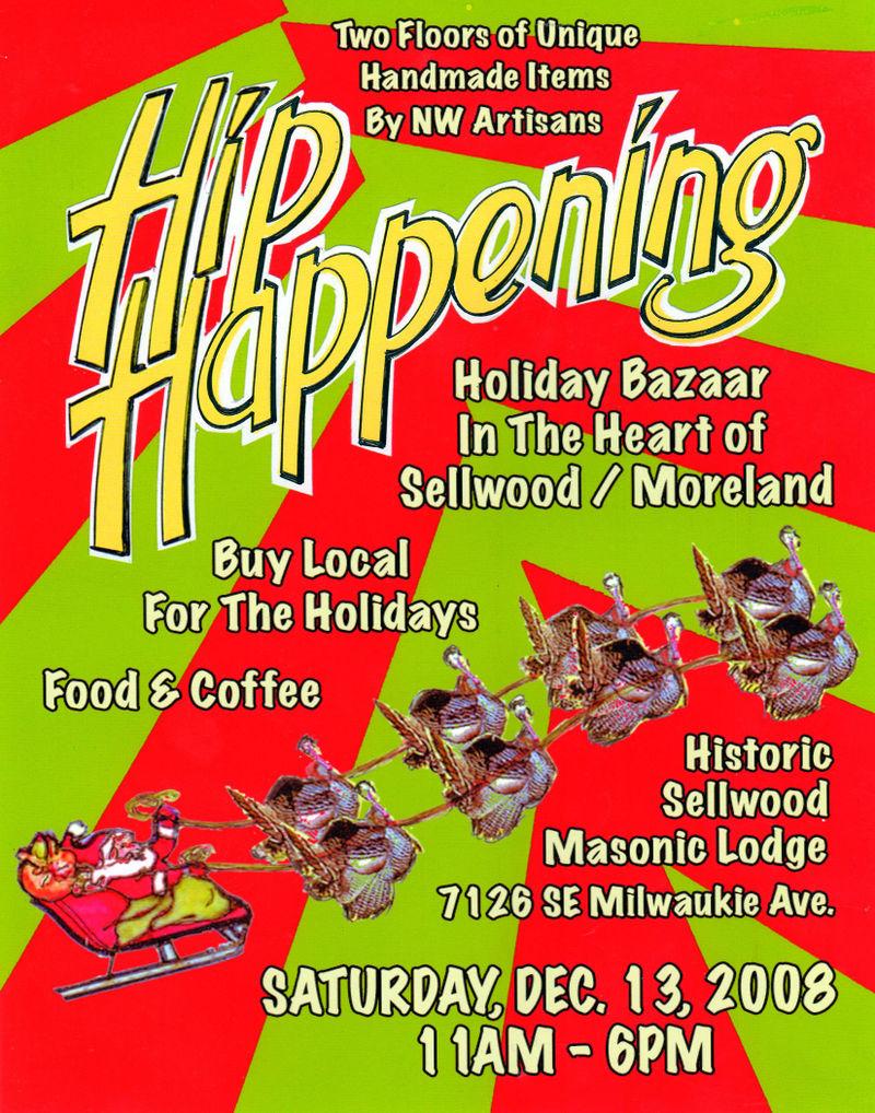 Hiphappeningpress[1] (2)