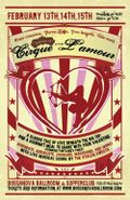 Cirque-lamour-smaller