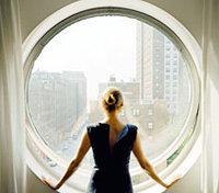 Real Estate Outlook Porthole