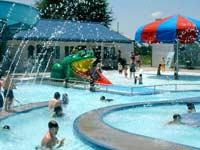 Wilson-pool