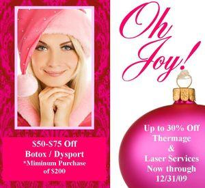 Jpeg Christmas Online Christmas Ad