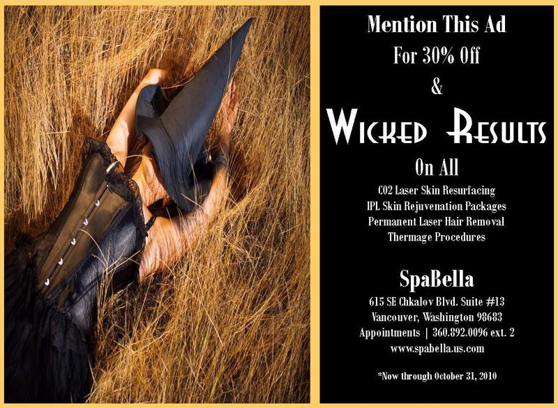 Wicked Results Web Ad jpeg