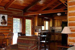 Cooper spur mountain resort