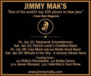 Jimmymacs_300x250