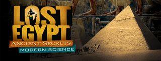 LostEgypt_650x250