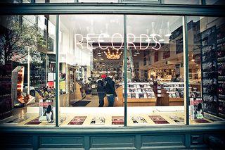 Jackpot_records