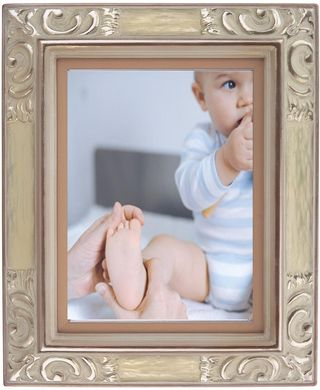 Pediatrict dermatologyjpeg