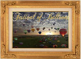 Festivalofballoonsjpeg