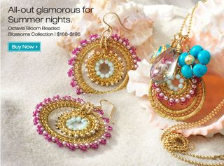 Jewelry_050611_main