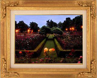 City of roses jpeg