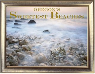 Sweet Beachesjpeg