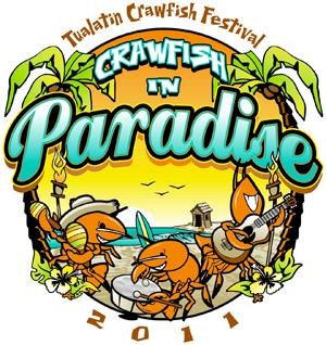 Tualatin-crawfish-festival-2011