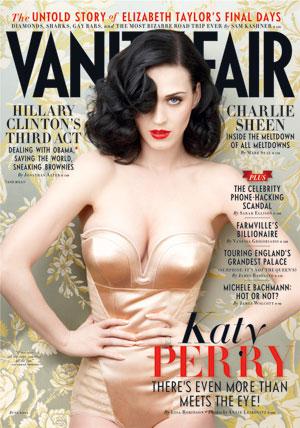 Cover_vanityfair_300