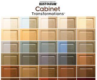 Rustoleum-cabinet-transformations