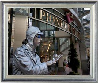 Pioneer place mall jpeg