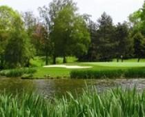 Portland public golf