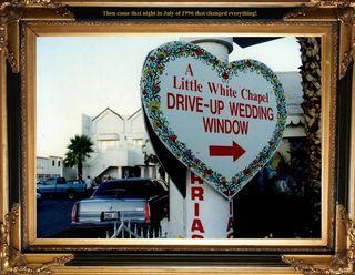 Driveupweddingwindow1996jpeg