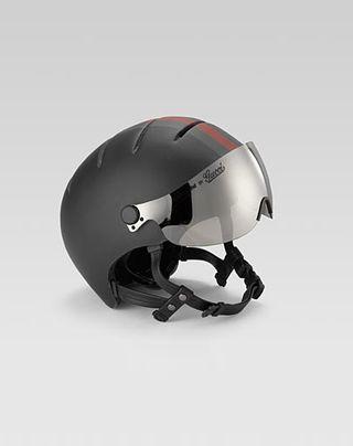 Gucci bike helmet