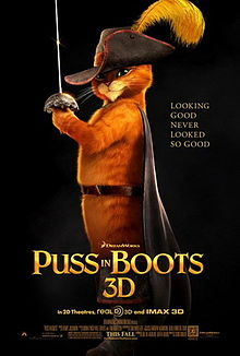 220px-Puss_in_Boots_Poster