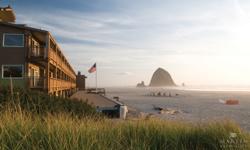Cannon-Beach-Surfsand-Resort