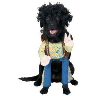 Halloween_costume_dog_hippie