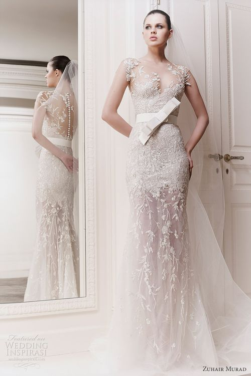 Zuhair-murad-wedding-dresses-2012
