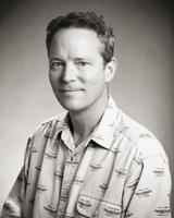 Hugh-Alexander