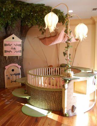 Fairy-bedroom-design-for-kids-pictures-1