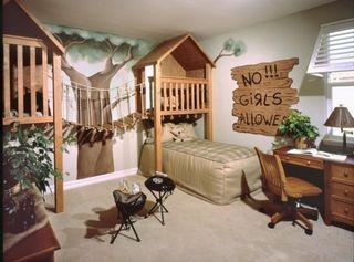 Cute-kids-bedroom-630x467