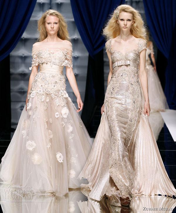 Zuhair-murad-2011-metallic-gold-dress