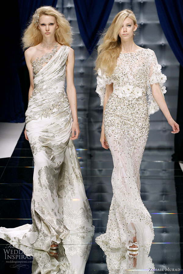 Zuhair-murad-couture-fw-2011-white-dresses