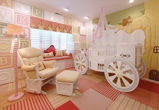 Kids-bedroom-13