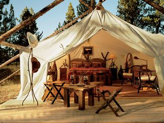 Moonlight-camp-tent-interior