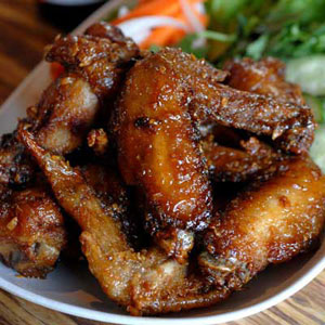 2-best-chicken-wings-pok-pok-fw0113-mdn