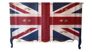 Union-Jack-French-DresserByMerandaSnyder1_thumb[3]