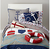Oh-buoy-bedding