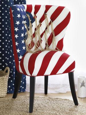 0711-Flag-Chair-s2