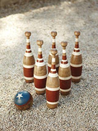 CI-Pottery-Barn_lawn-bowling-set_s3x4_lg
