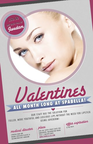 Modified juvederm special final