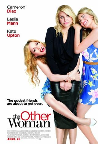 The-other-woman-movie-wallpaper-1