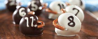 Oreo_cookie_balls
