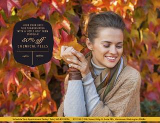 Spabella November Special : Verticle Jpeg