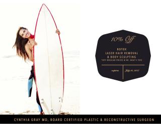 Spabella Surf Board horizontal Jpeg
