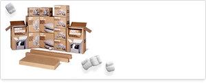 Moving_box