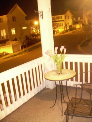 Front_patio_night_shot