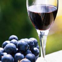 Top_ten_emerging_wine_regions