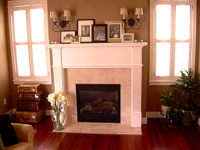 Fireplace_mantgle_front_on